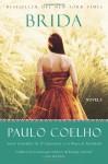 Brida SPA - Paulo Coelho