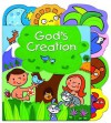 God's Creation - Lori Froeb, Luana Rinaldo