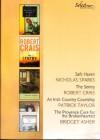 Reader's Digest (Select Editions 2011 Vol 3, 315) - Nicholas Sparks, Robert Crais, Patrick Taylor, Bridget Asher, Jim Menick, Jim Menich