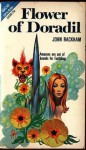 Flower of Doradil / A Promising Planet - John Rackham, Jeremy Strike