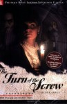 The Turn of the Screw (Perfect Paperback) - Henry James