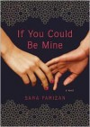 If You Could Be Mine: A Novel - Sara Farizan