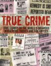 Illustrated True Crime - Nick Yapp