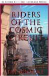 Riders of the Cosmic Circuit - Tal Brooke