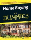Home Buying for Dummies - Eric Tyson