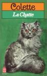 La chatte - Colette