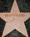 Terry Richardson: Terrywood - Jeffrey Deitch, Al Moran, Terry Richardson