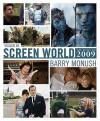 Screen World Volume 61: The Films of 2009 - Barry Monush