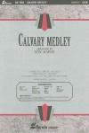 Calvary Medley - Don Marsh