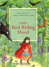 Little Red Riding Hood - Sam McBratney, Emma Chichester Clark