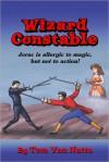 Wizard Constable - Tom Van Natta