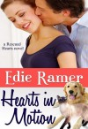 Hearts in Motion - Edie Ramer