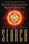 The Search - Judith Reeves-Stevens, Garfield Reeves-Stevens