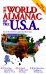 The World Almanac of the U.S.A. - Allan Carpenter, Carl Provorse