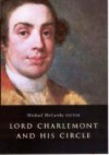 Lord Charlemont And His Circle: Essays In Honour Of Michael Wynne (Ucd Studies In The History Of Art, 1) - Michael McCarthy