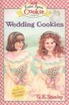 Wedding Cookies - George Edward Stanley, Linda Graves