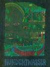 Hundertwasser: Complete Graphic Work 1951-1976 - Wieland Schmied