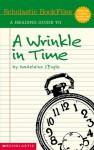 Scholastic Bookfiles - Manuela Soares, Madeleine L'Engle