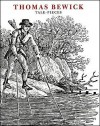 Thomas Bewick: tale-pieces - Thomas Bewick, Jenny Uglow, Nigel Tattersfield