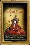 Blood Hina - Naomi Hirahara