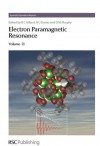 Electron Paramagnetic Resonance - Royal Society of Chemistry, M.J. Davies, Royal Society of Chemistry