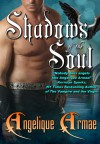Shadows of the Soul - Angelique Armae