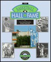 Basketball Hall of Fame - Herma Silverstein
