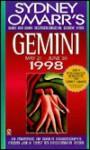 Gemini 1989 - Sydney Omarr
