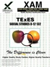 TExES Social Studies 8-12 132 - Sharon Wynne