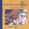 Sabine's Notebook: In Which the Extraordinary Correspondence of Griffin & Sabine Continues - Nick Bantock