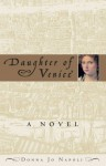 Daughter Of Venice - Donna Jo Napoli