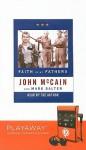 Faith of My Fathers [With Headphones] - John McCain