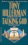 Talking God: Talking God (Audio) - Tony Hillerman