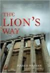 The Lion's Way - Marco Marsan, Peter Lloyd