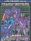 Transformers: The Ark A Complete Compendium Of Transformers Animation Models - Don Figueroa