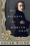 Das Bildnis des Dorian Gray (Edition Anaconda) von Oscar Wilde (2012) Gebundene Ausgabe - Oscar Wilde