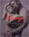 The Tycoon's Revenge - Melody Anne