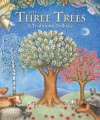 The Three Trees - Elena Pasquali, Sophie Windham