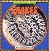 Snakes - JoAnn Early Macken
