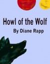 Howl of the Wolf - Diane Rapp