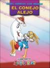 El Conejo Alejo - Liliana Cinetto