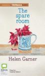 The Spare Room - Helen Garner, Heather Bolton