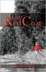 The Red Coat - Ron Wright