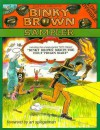Justin Green's Binky Brown Sampler - Justin Green