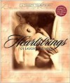 Heartstrings of Laughter and Love: A Tribute to Mothers - Jack Countryman