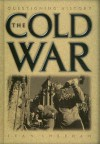Cold War - Sean Sheehan