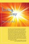 Living Gay - Don Clark