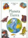 Planeta Tierra - Equipo Editorial Libsa