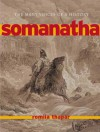 Somanatha: The Many Voices of a History - Romila Thapar