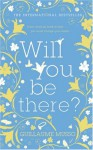 Will You Be There? - Guillaume Musso
